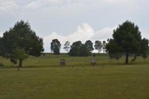 Dullstroom Archery