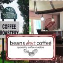 Beans about Coffee