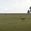 Dullstroom Golf Driving Range