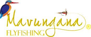 Mavungana - Fly-Fishing lessons in Dullstroom