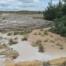 Greystone Lodge - Walking Trails and Quarry
